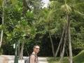 singapur_22