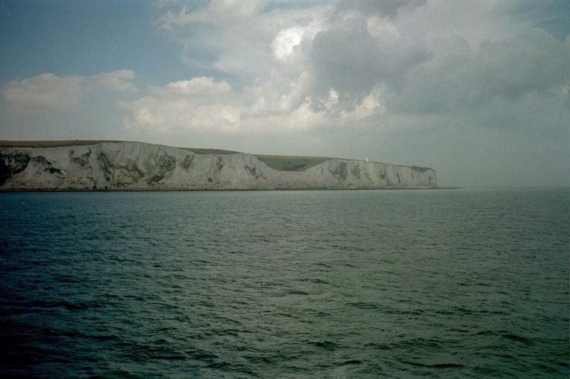 England_A08