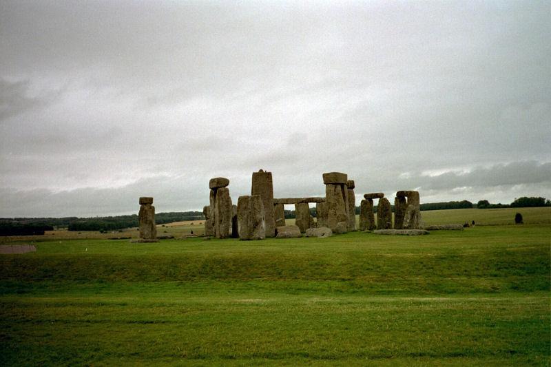 England_B06