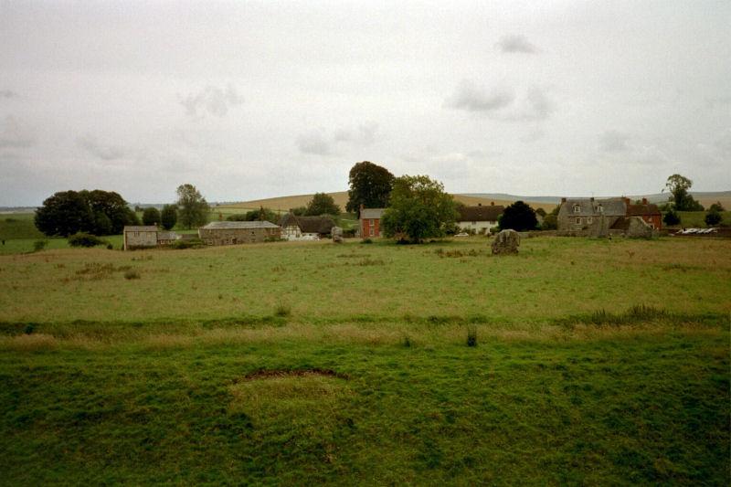 England_C11