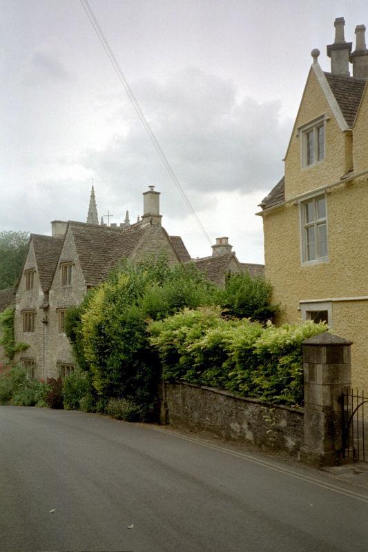 England_C13