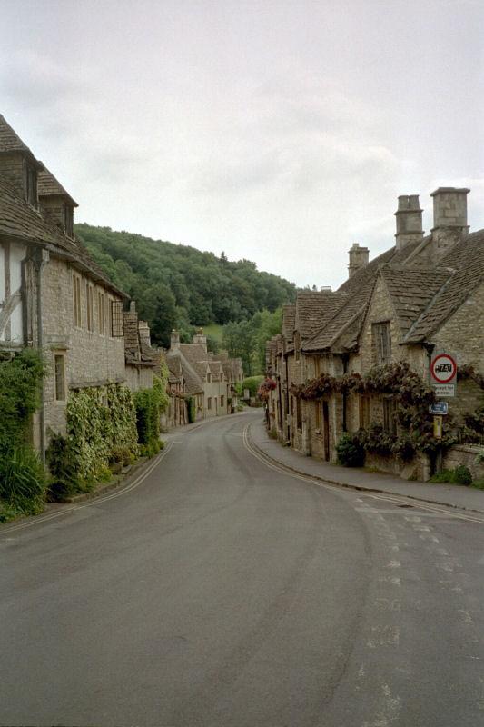 England_C14
