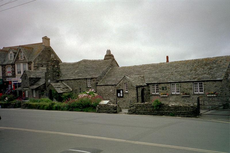 England_D30