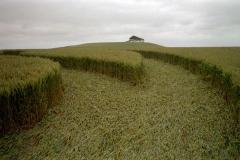Südengland 2002