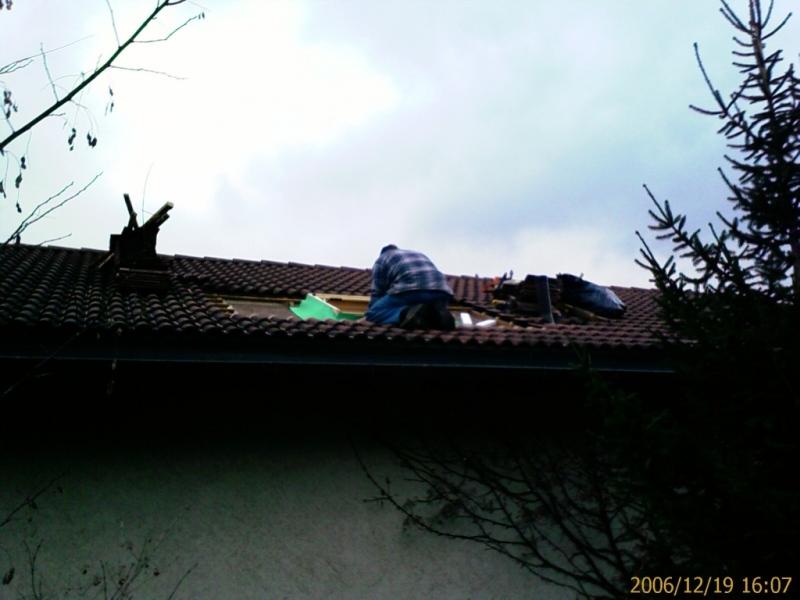 umbau_26