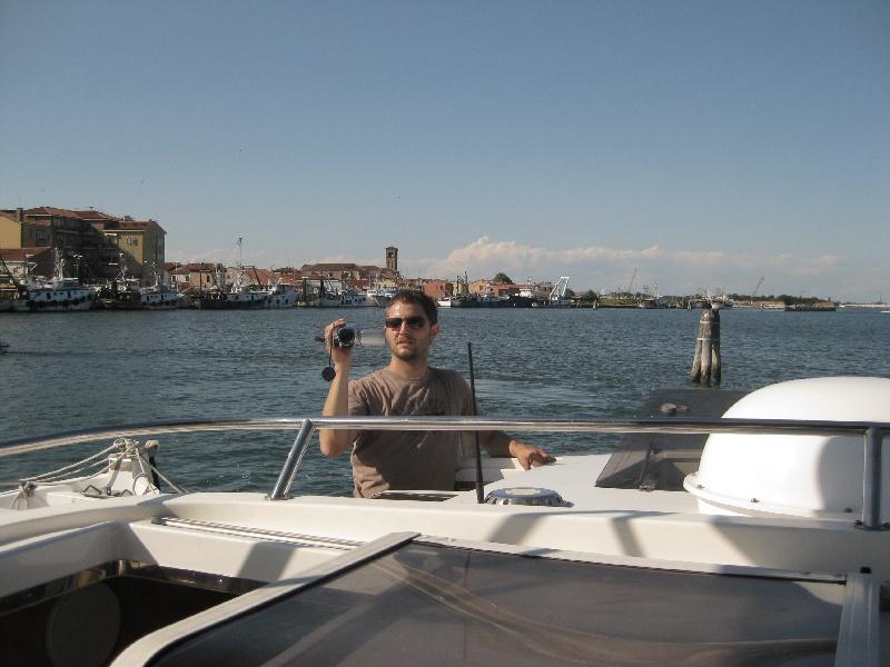 Venezia015