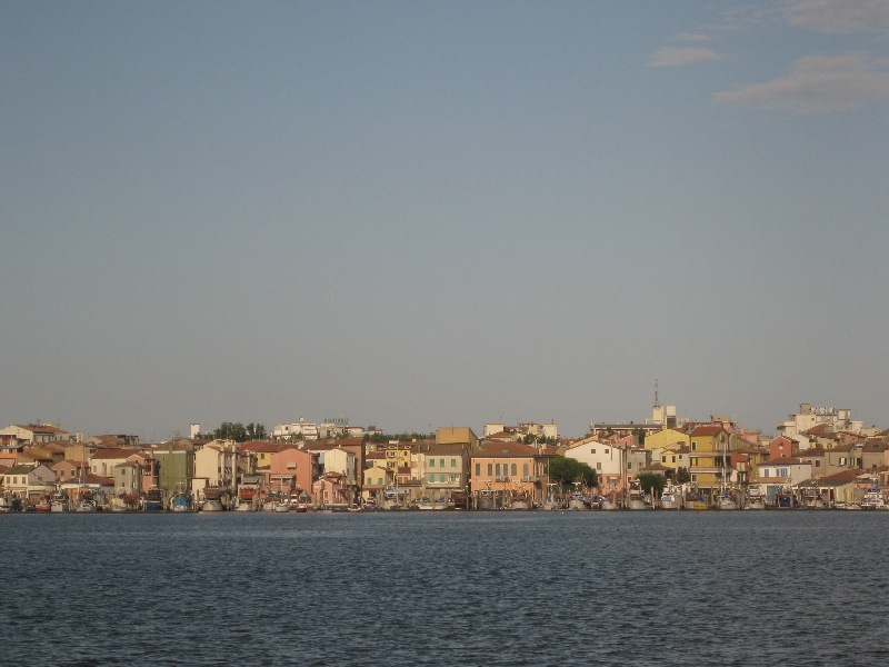 Venezia019