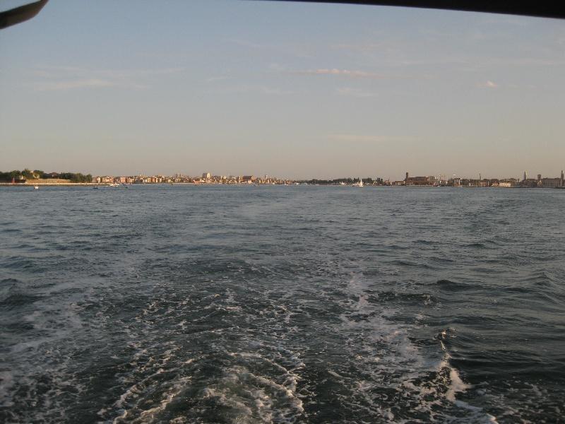Venezia025