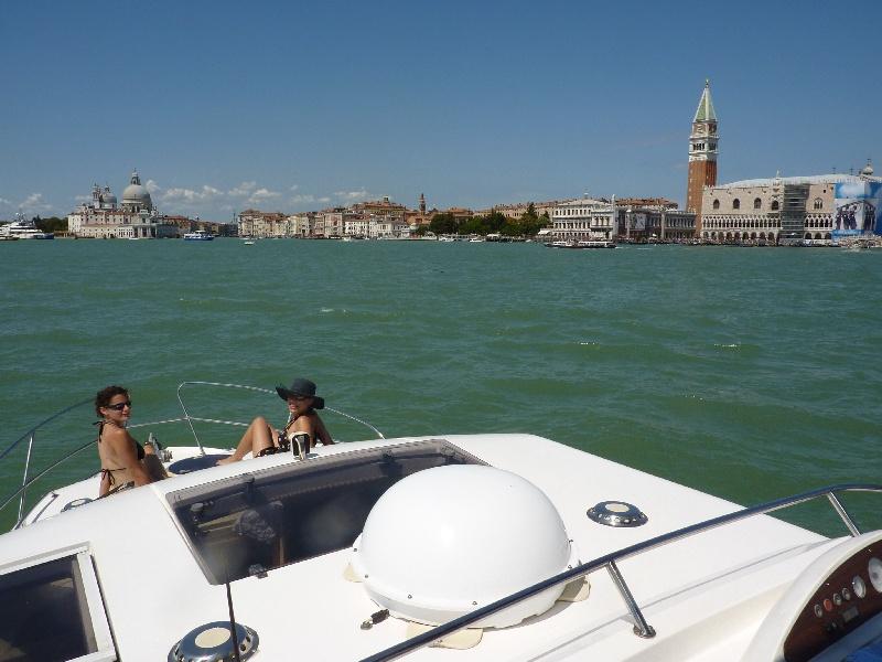 Venezia039