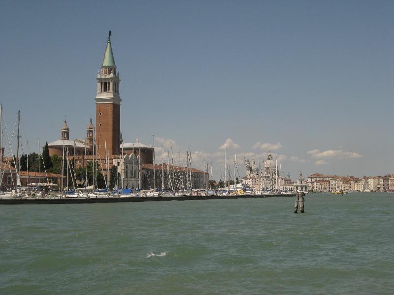 Venezia040