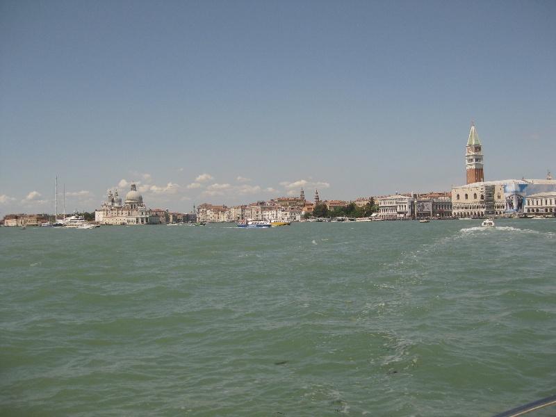 Venezia041