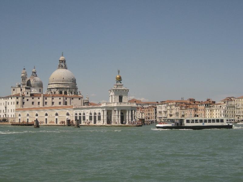 Venezia043