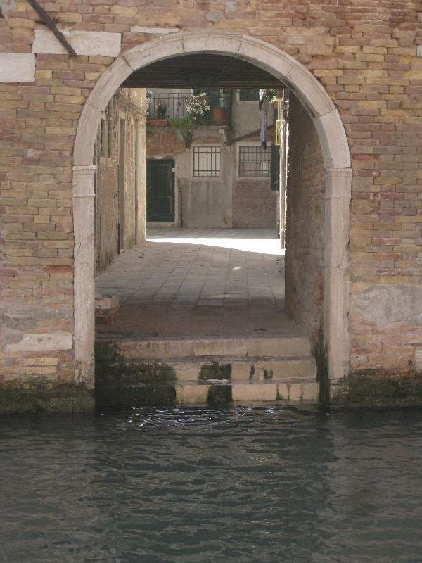 Venezia053