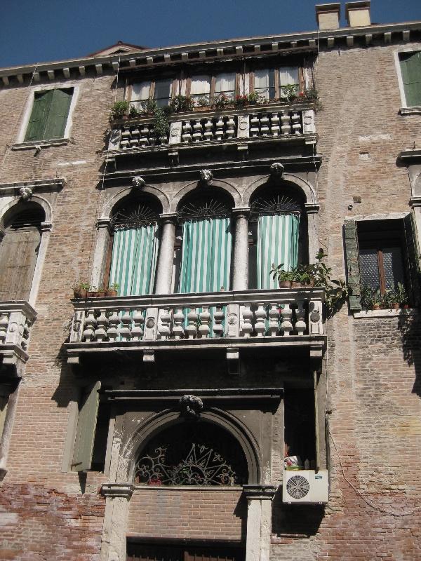 Venezia061