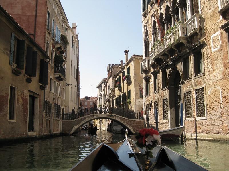 Venezia063