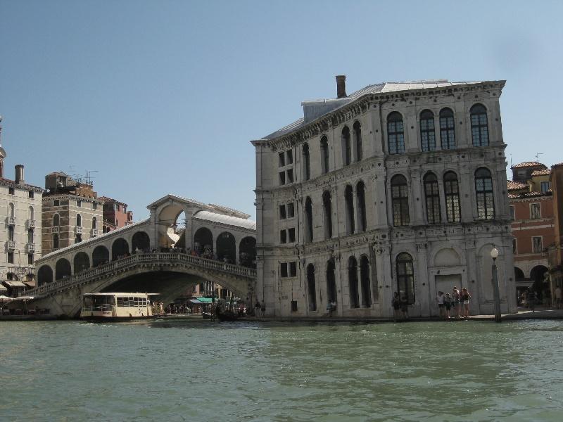 Venezia067