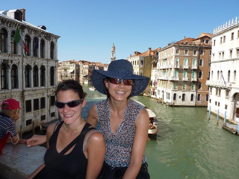 Venezia069