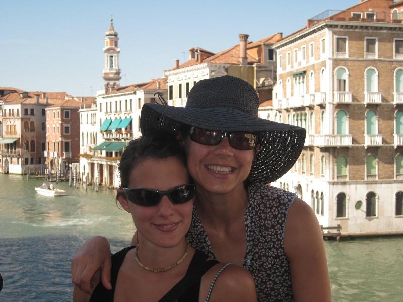 Venezia071