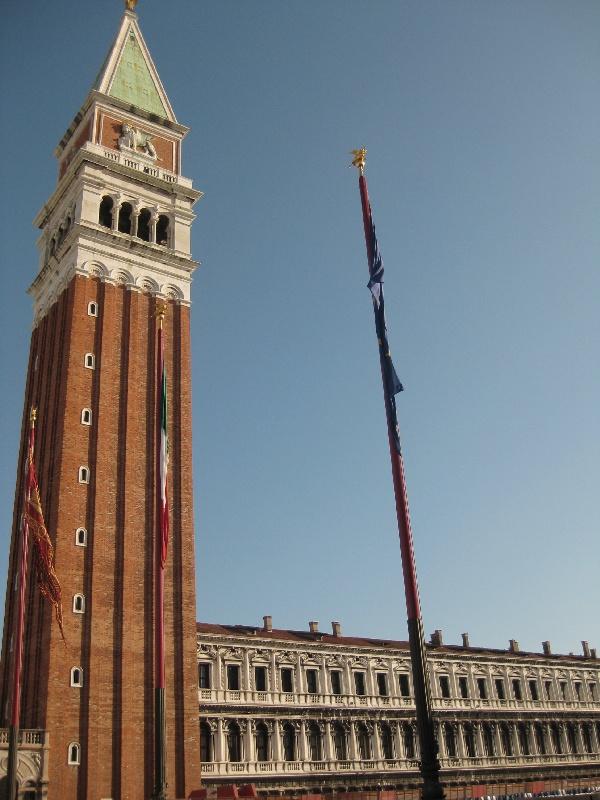 Venezia073