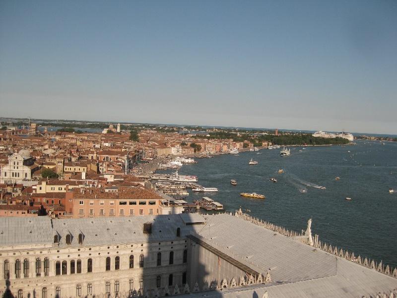 Venezia076
