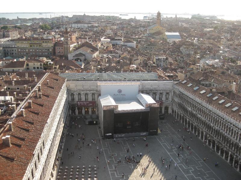 Venezia078