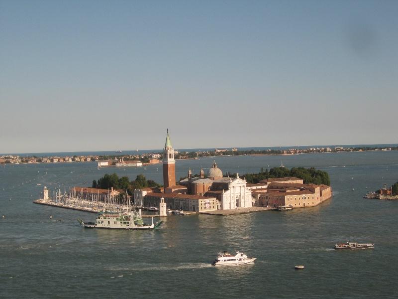 Venezia082