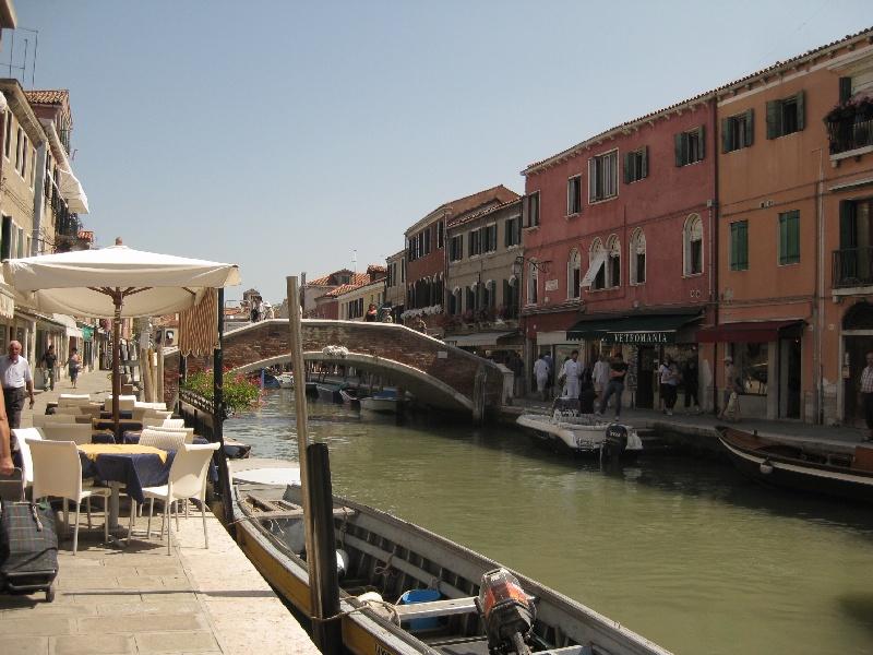 Venezia095