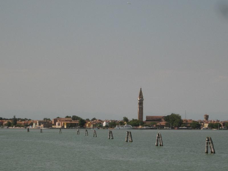 Venezia107