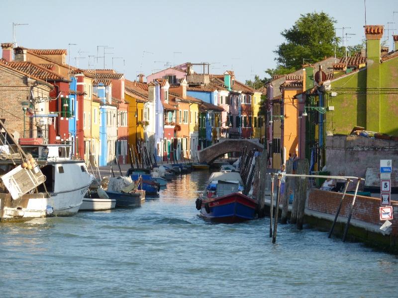 Venezia126