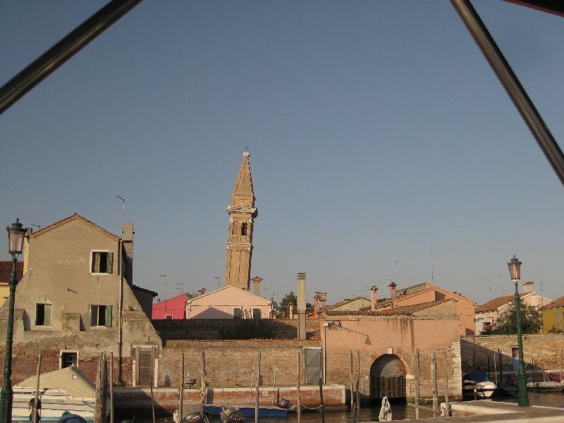 Venezia129