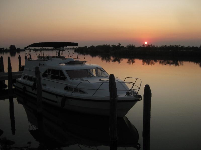 Venezia148