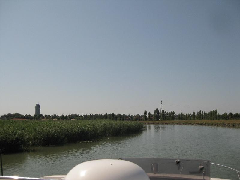 Venezia150