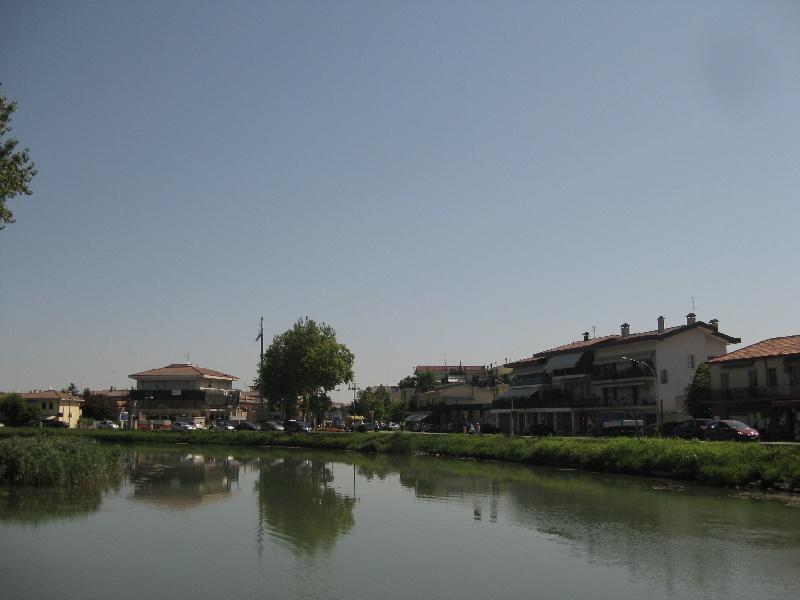 Venezia153