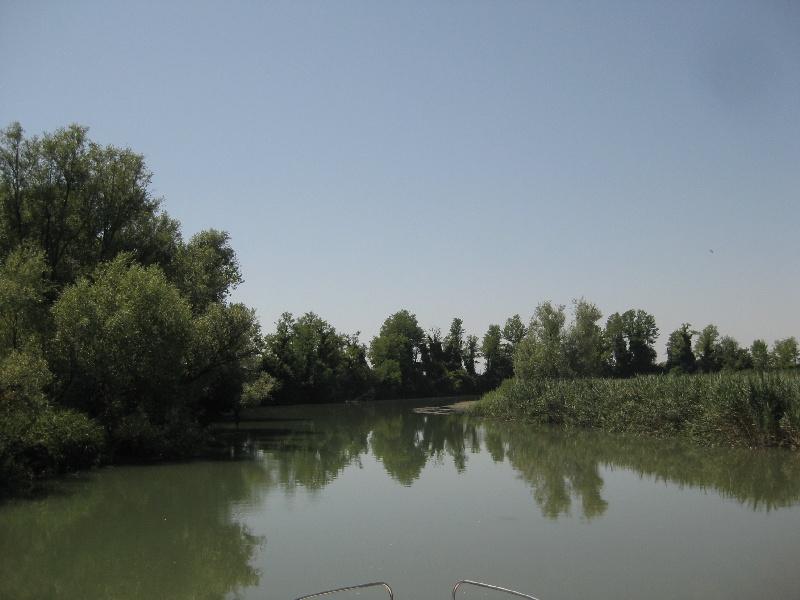 Venezia160