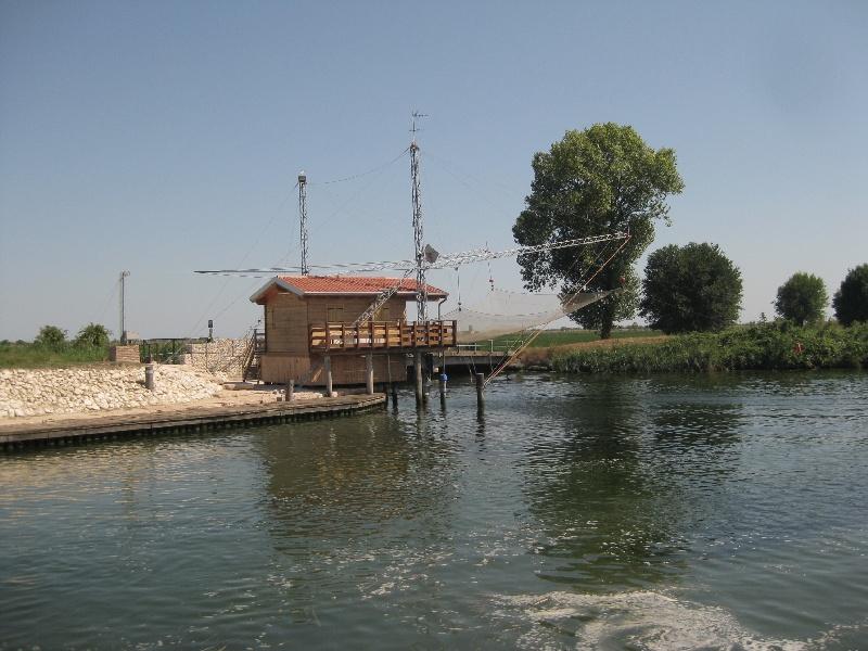 Venezia164