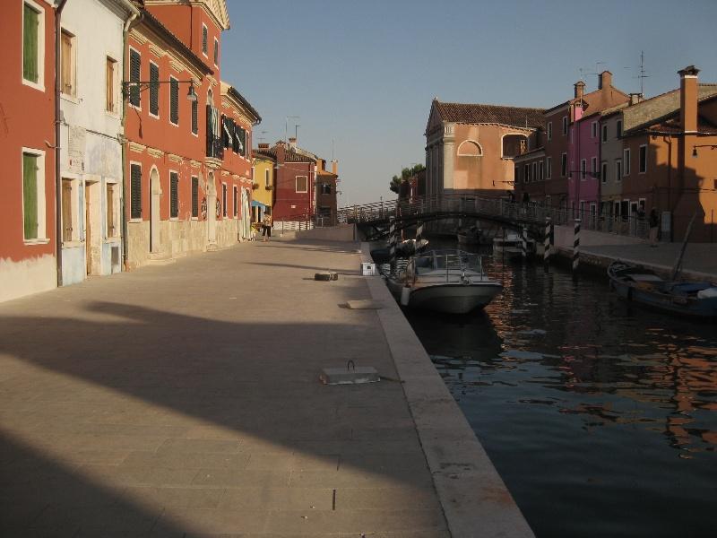 Venezia169