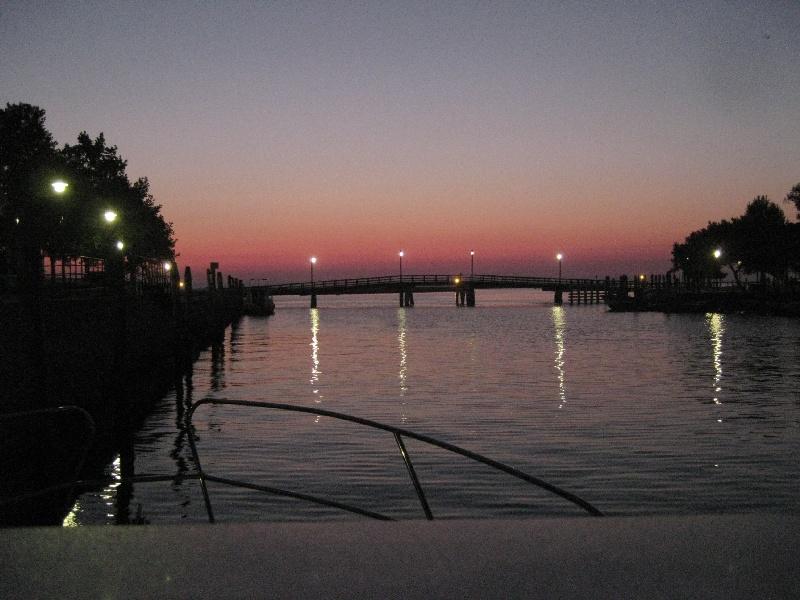 Venezia175