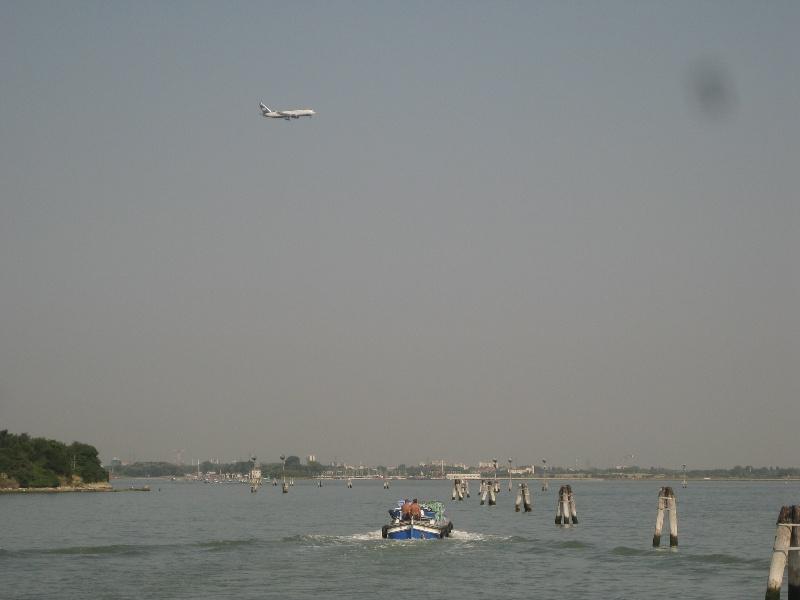 Venezia176