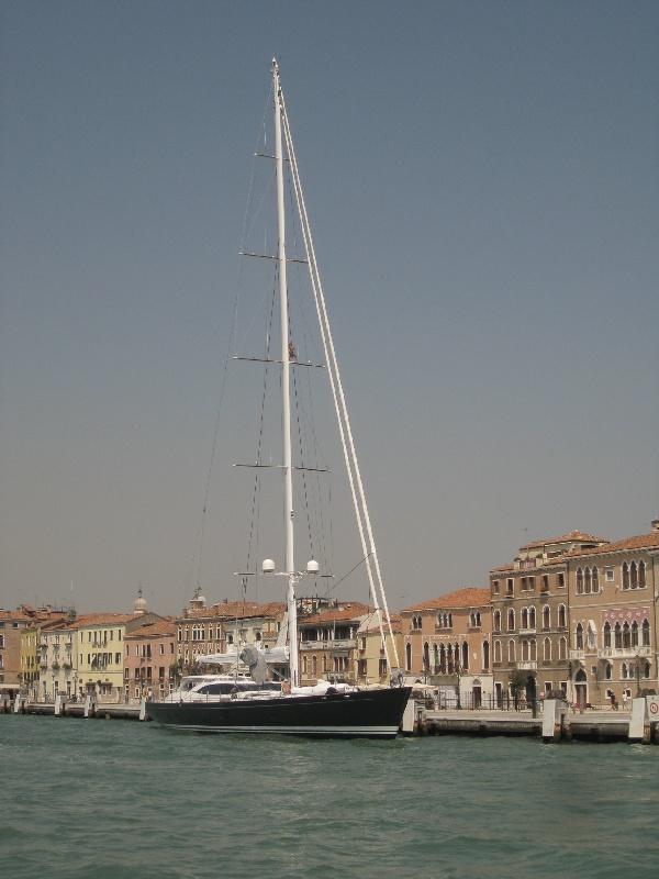 Venezia179