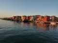 Venezia027
