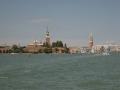 Venezia036