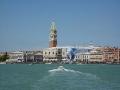 Venezia038