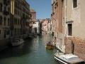 Venezia054