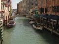 Venezia057