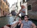 Venezia064
