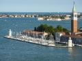 Venezia079