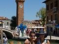 Venezia099