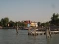 Venezia127