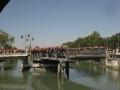 Venezia157