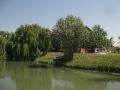 Venezia158